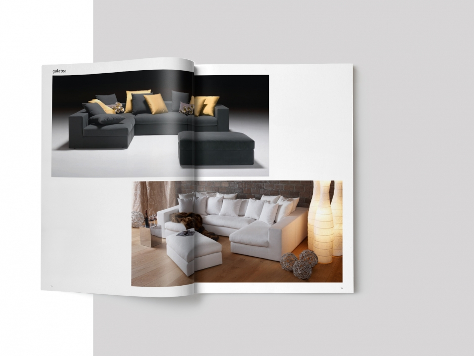 artanova switzerland katalog sofa canape exklusiv design moebel galatea